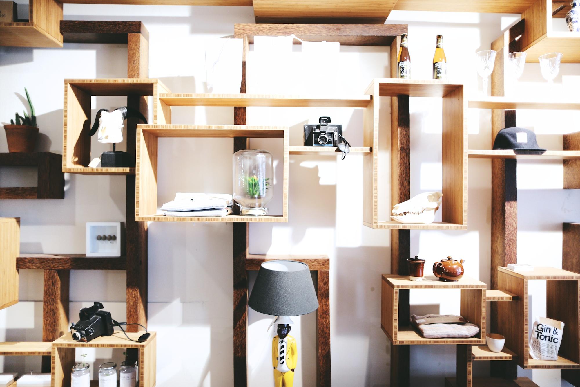 Hutspot Amsterdam ©Pulp Collectors 140