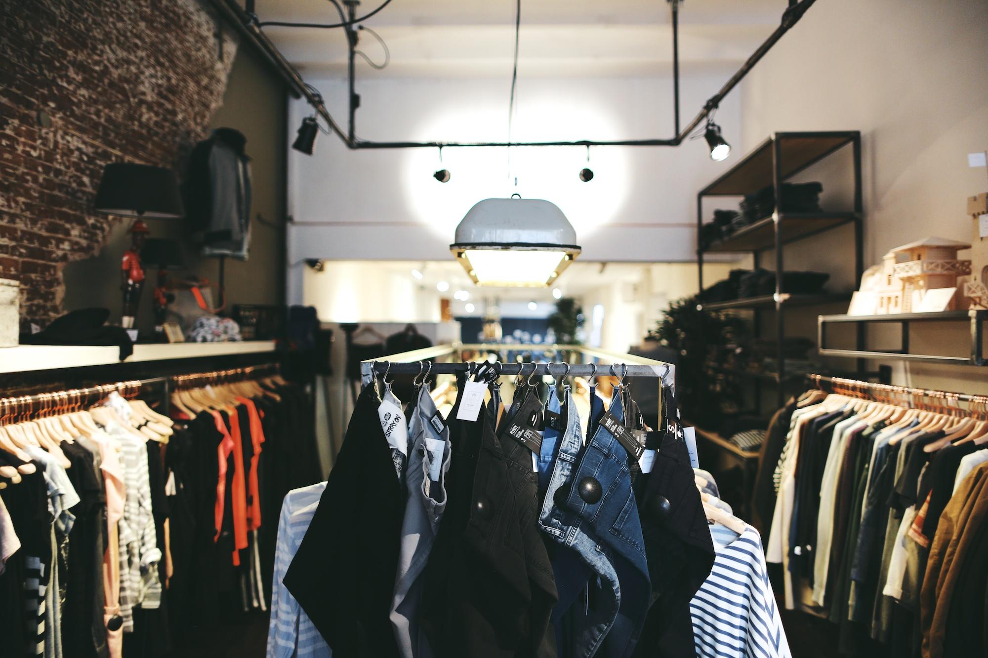 Hutspot Amsterdam ©Pulp Collectors 160