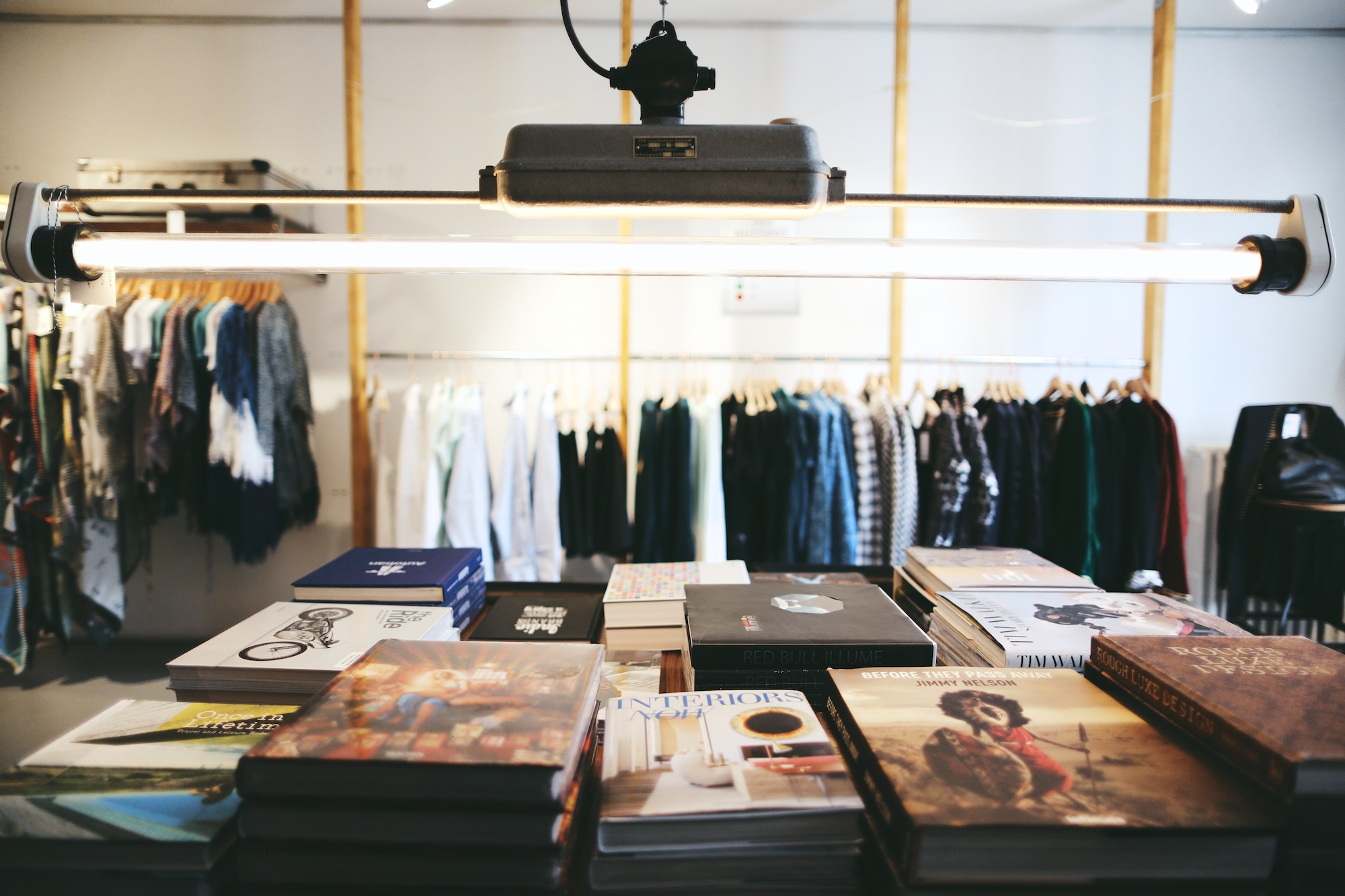 Hutspot Amsterdam ©Pulp Collectors 145