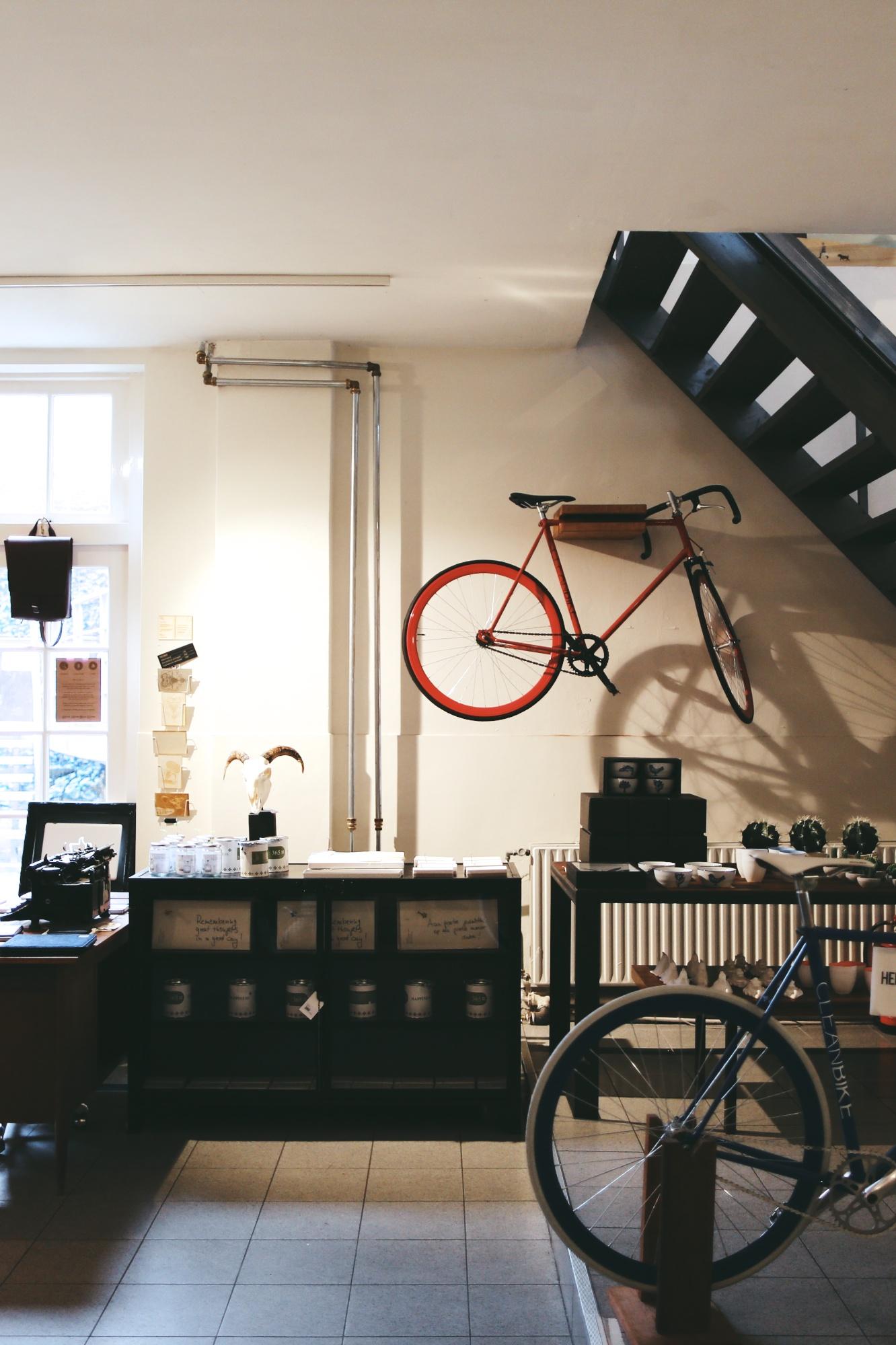 Hutspot Amsterdam ©Pulp Collectors 159