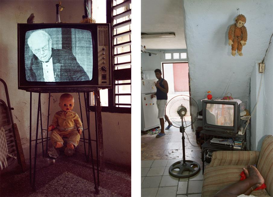 Cuba_00_02_RE_2up_905