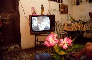 Cuba_00_05_RE copy_905