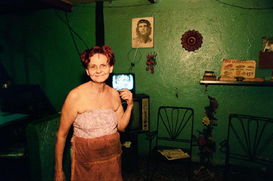 Cuba_00_08_RE copy_905