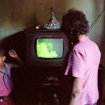 Cuba_00_10_RE copy_905