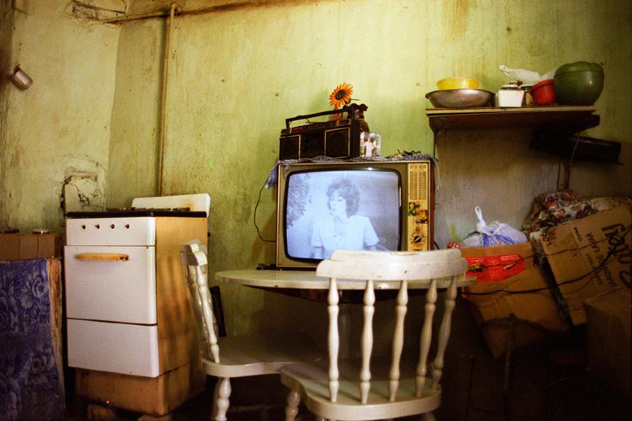Cuba_00_11_RE copy_905
