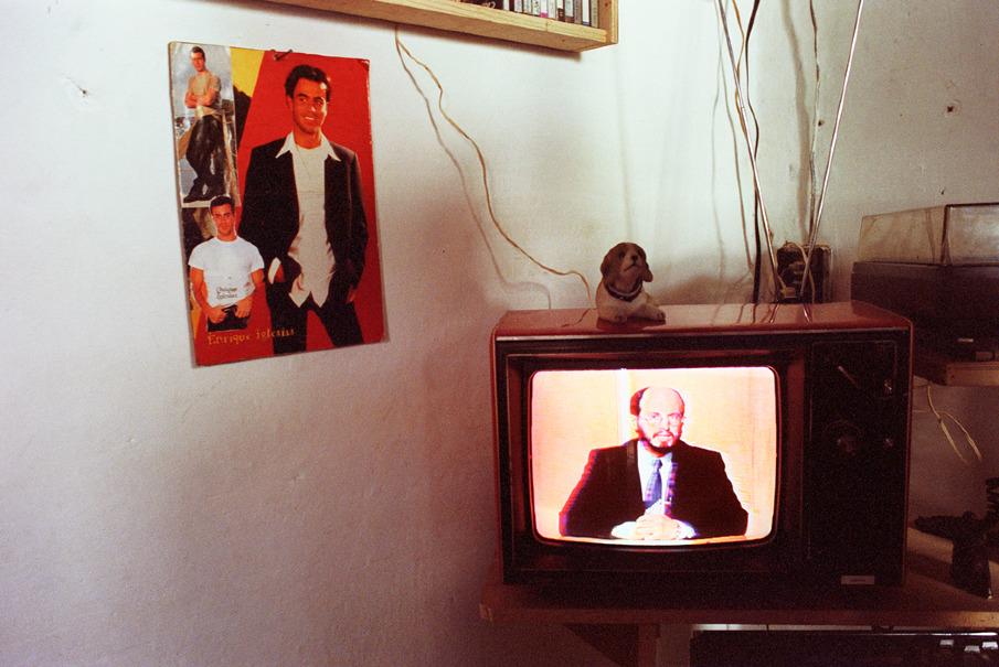 Cuba_00_16_RE copy_905