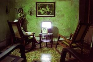 Cuba_00_17_RE copy_905