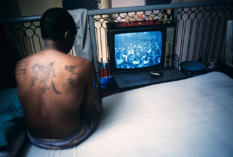 Cuba_00_18_RE copy_905