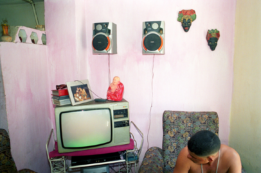 Cuba_10_19_RE copy_905