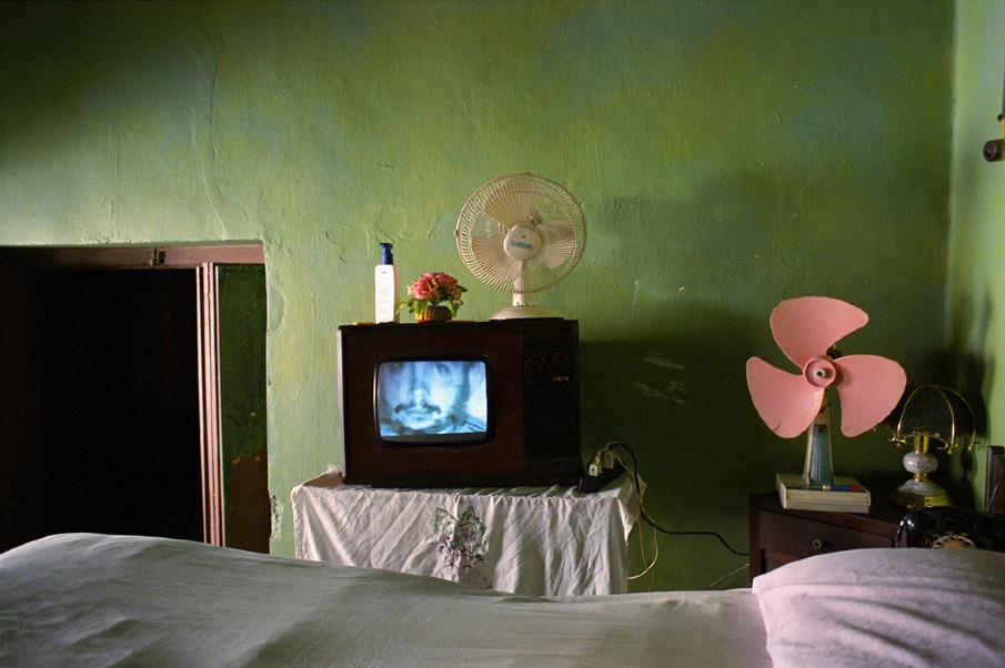 Cuba_10_28_RE copy_905
