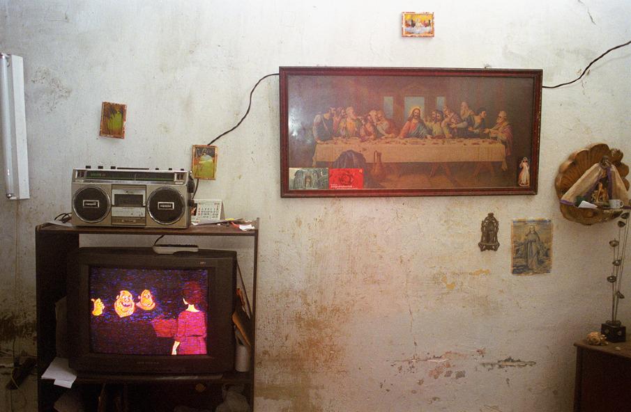 Cuba_10_37_RE copy_905