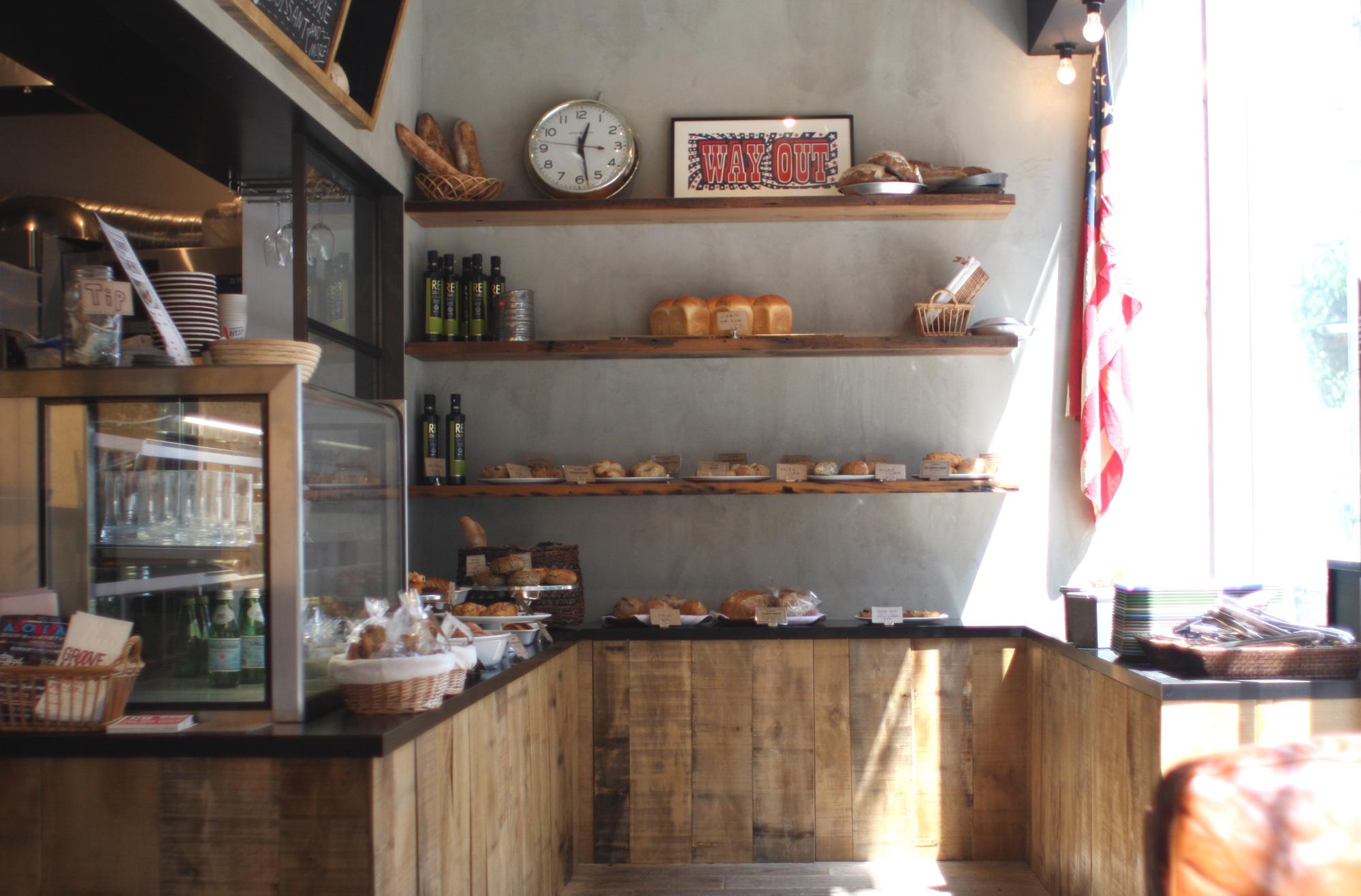 osaka_westwood_bakers