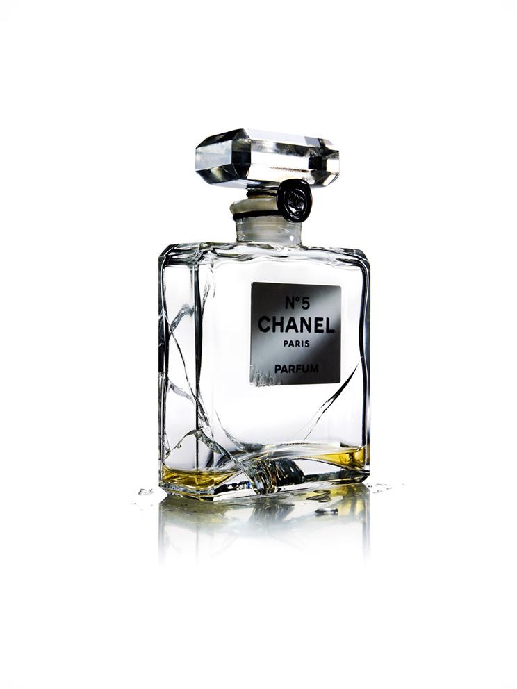 CHANEL-2-wf