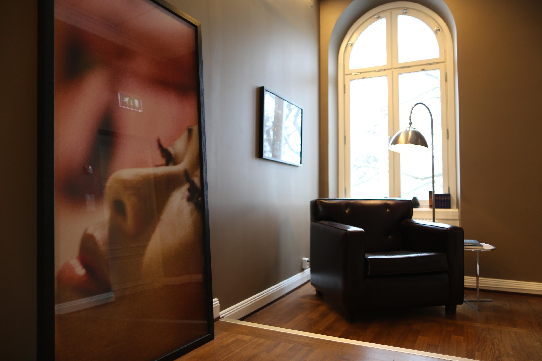 Pulp Collectors x Lydmar Hotel Stockholm 7