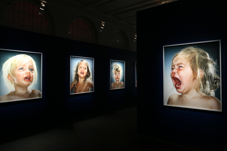 Pulp Collectors x Fotografiska Stockholm 014