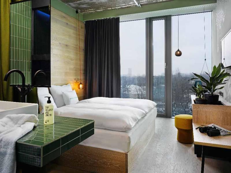 1299_7_25hours_hotel_bikini_berlin-JungleM2-Room-View