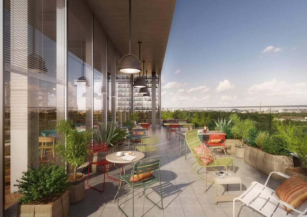 465_3_25hours_Hotel_Bikini_Berlin- Rooftop-Terrace