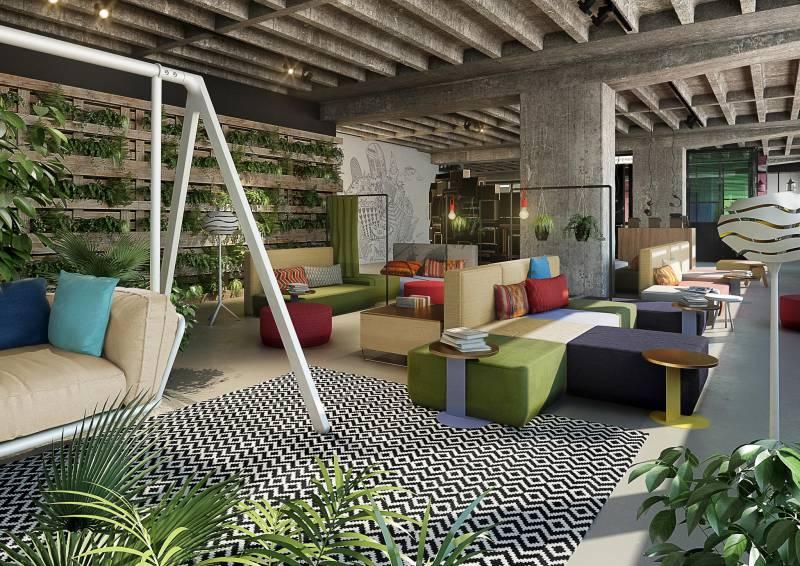 467_7_25hours_Hotel_Bikini_Berlin-Island-Living-Room