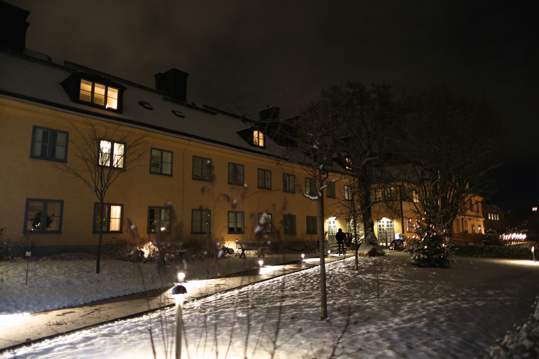 Pulp Collectors x Skeppsholmen Stockholm 041