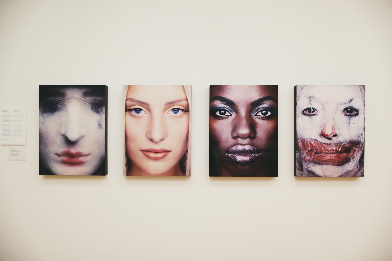 FOTOMUSEUM DEN HAAG & GEMEENTEMUSEUM ©Pulp Collectors 030