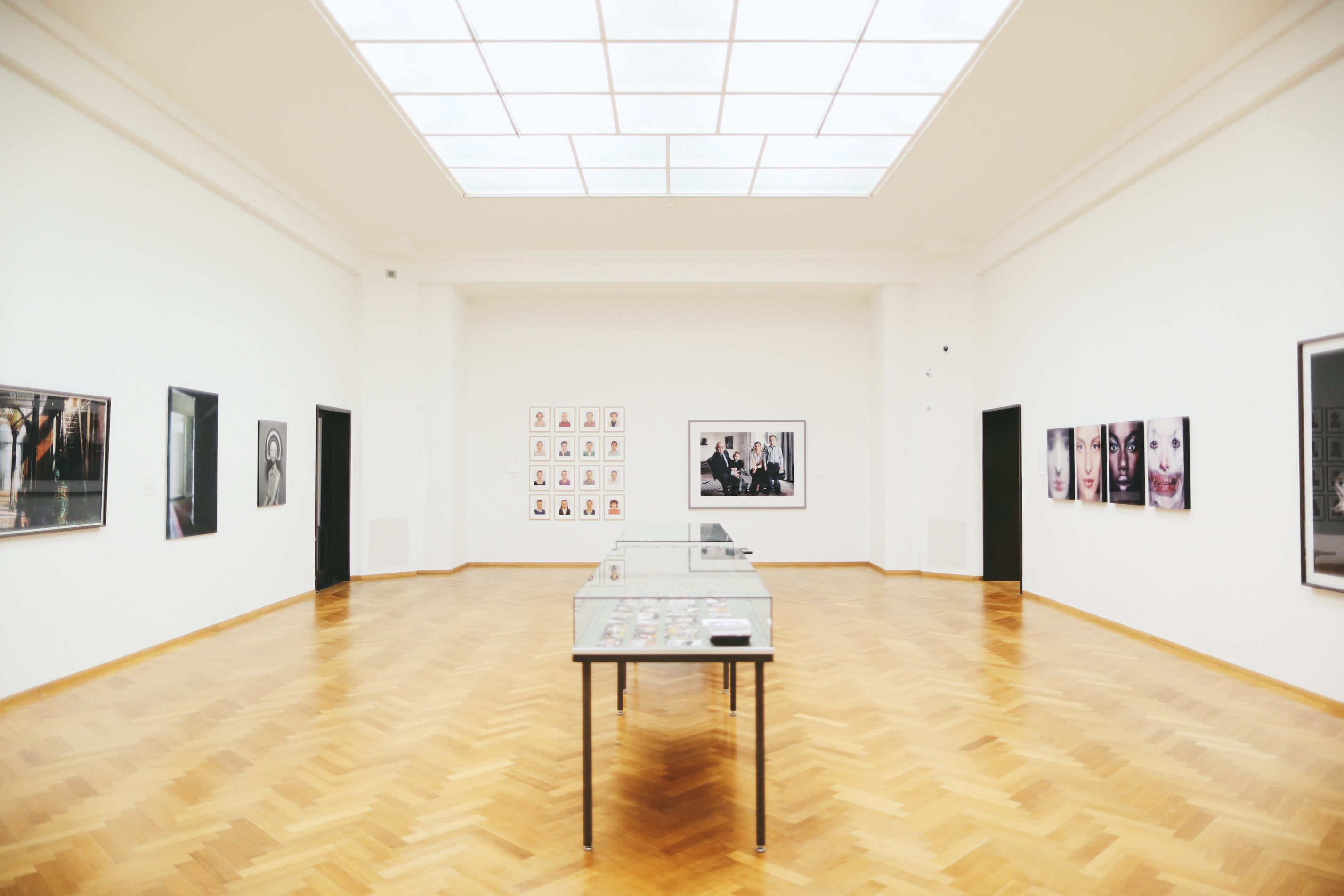 FOTOMUSEUM DEN HAAG & GEMEENTEMUSEUM ©Pulp Collectors 031