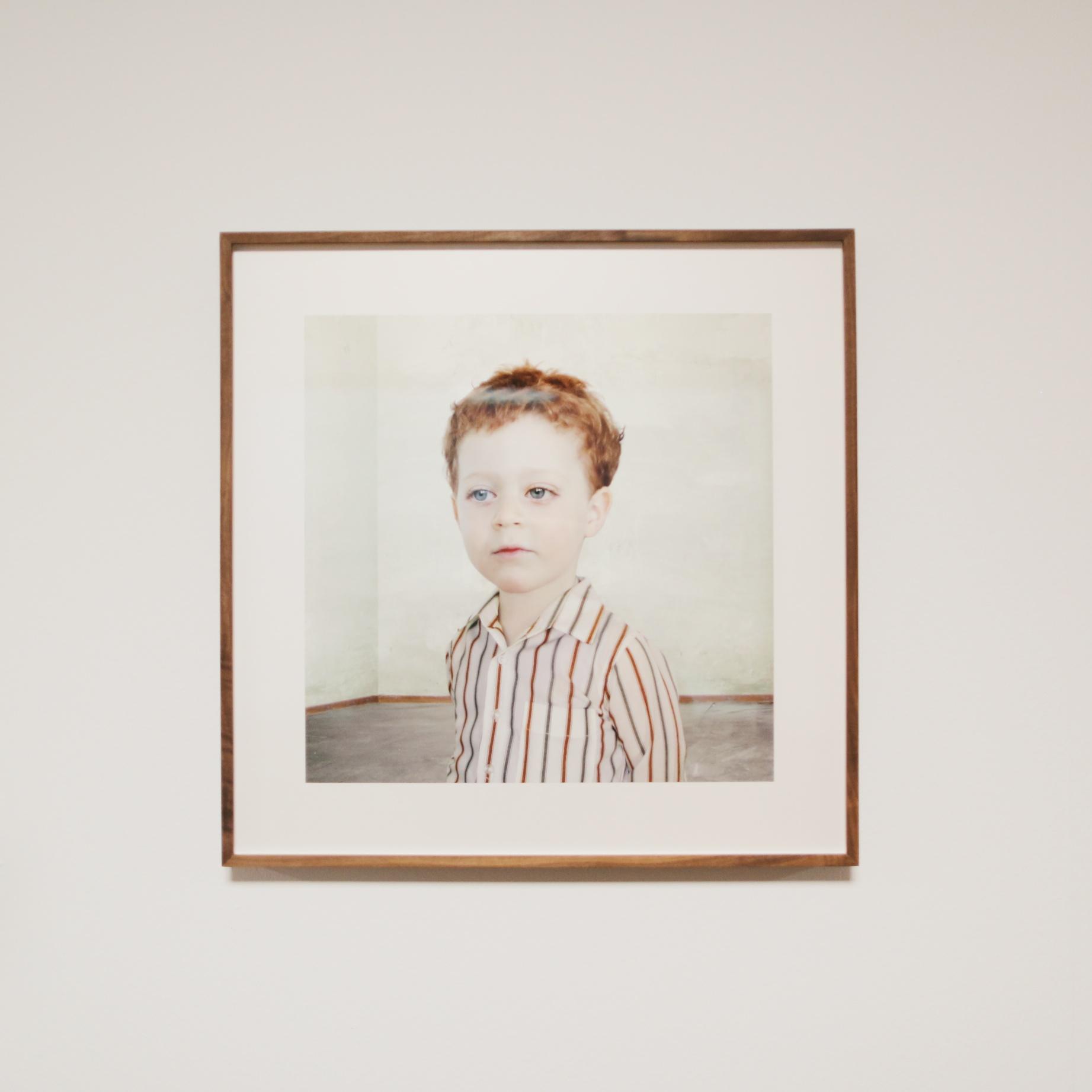 FOTOMUSEUM DEN HAAG & GEMEENTEMUSEUM ©Pulp Collectors 032