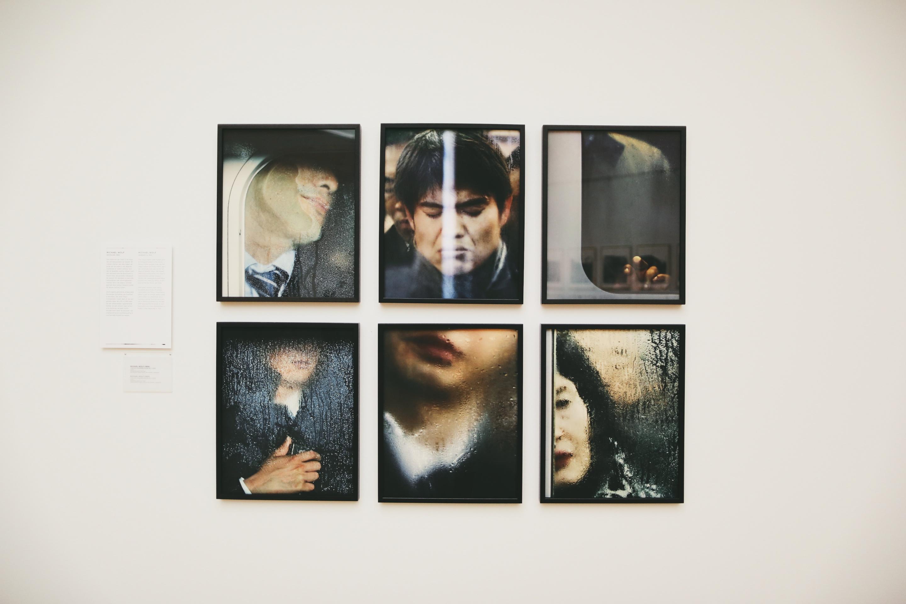 FOTOMUSEUM DEN HAAG & GEMEENTEMUSEUM ©Pulp Collectors 034
