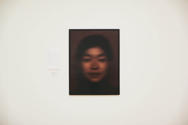 FOTOMUSEUM DEN HAAG & GEMEENTEMUSEUM ©Pulp Collectors 035
