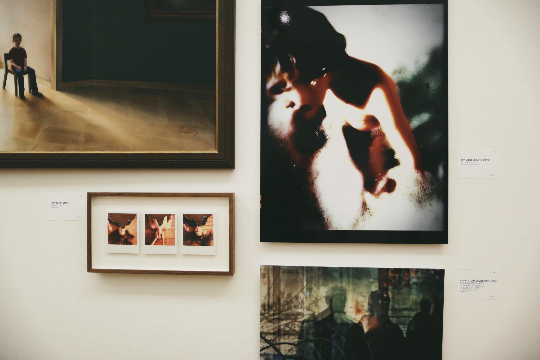 FOTOMUSEUM DEN HAAG & GEMEENTEMUSEUM ©Pulp Collectors 036