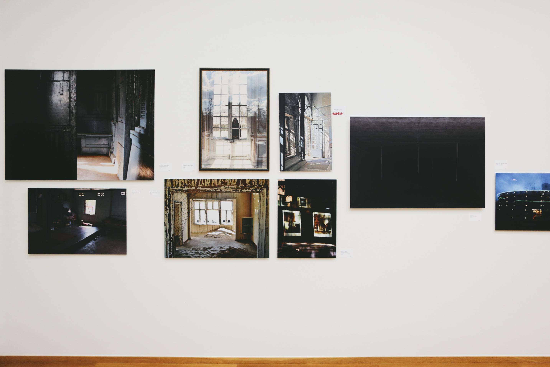 FOTOMUSEUM DEN HAAG & GEMEENTEMUSEUM ©Pulp Collectors 039