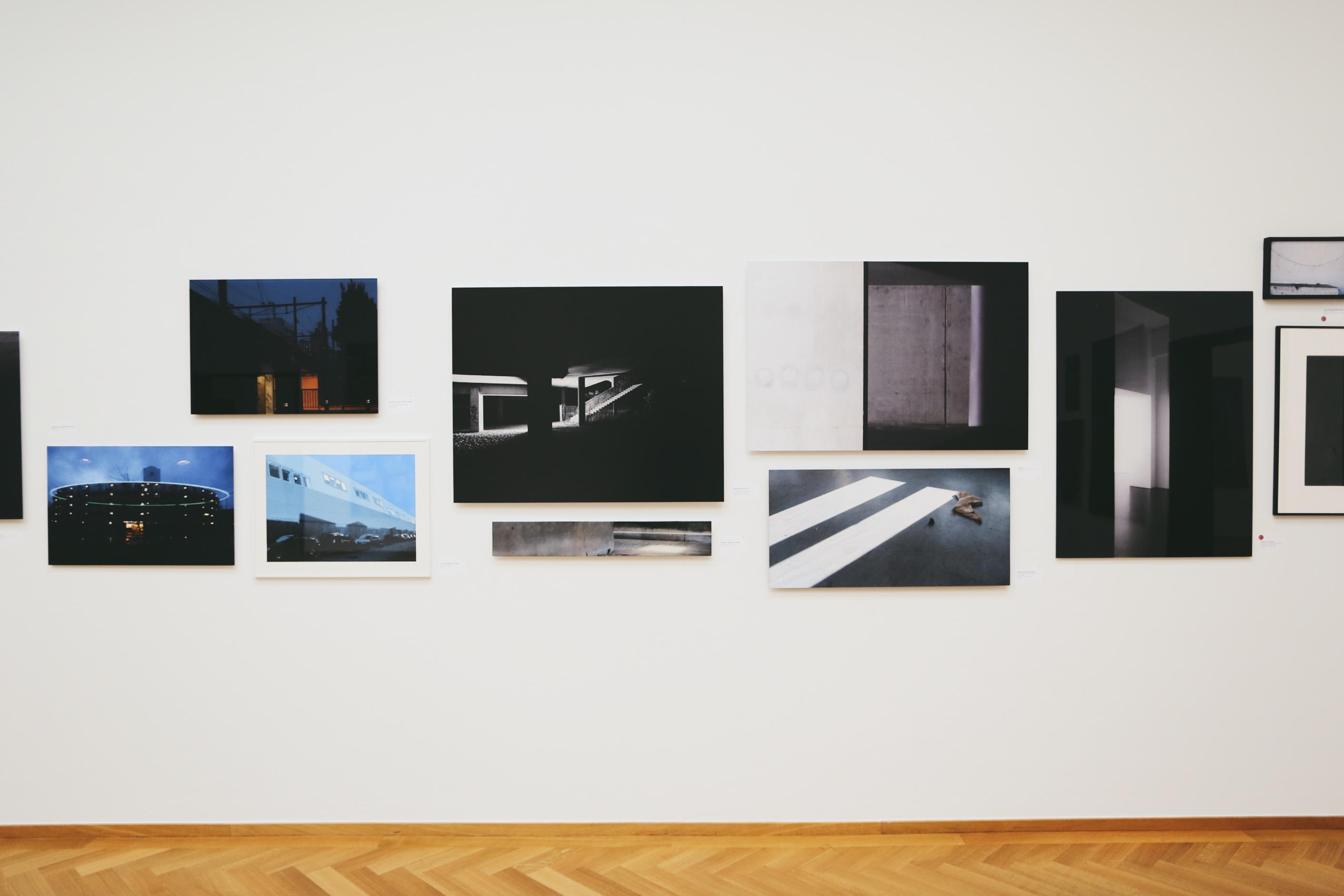 FOTOMUSEUM DEN HAAG & GEMEENTEMUSEUM ©Pulp Collectors 040