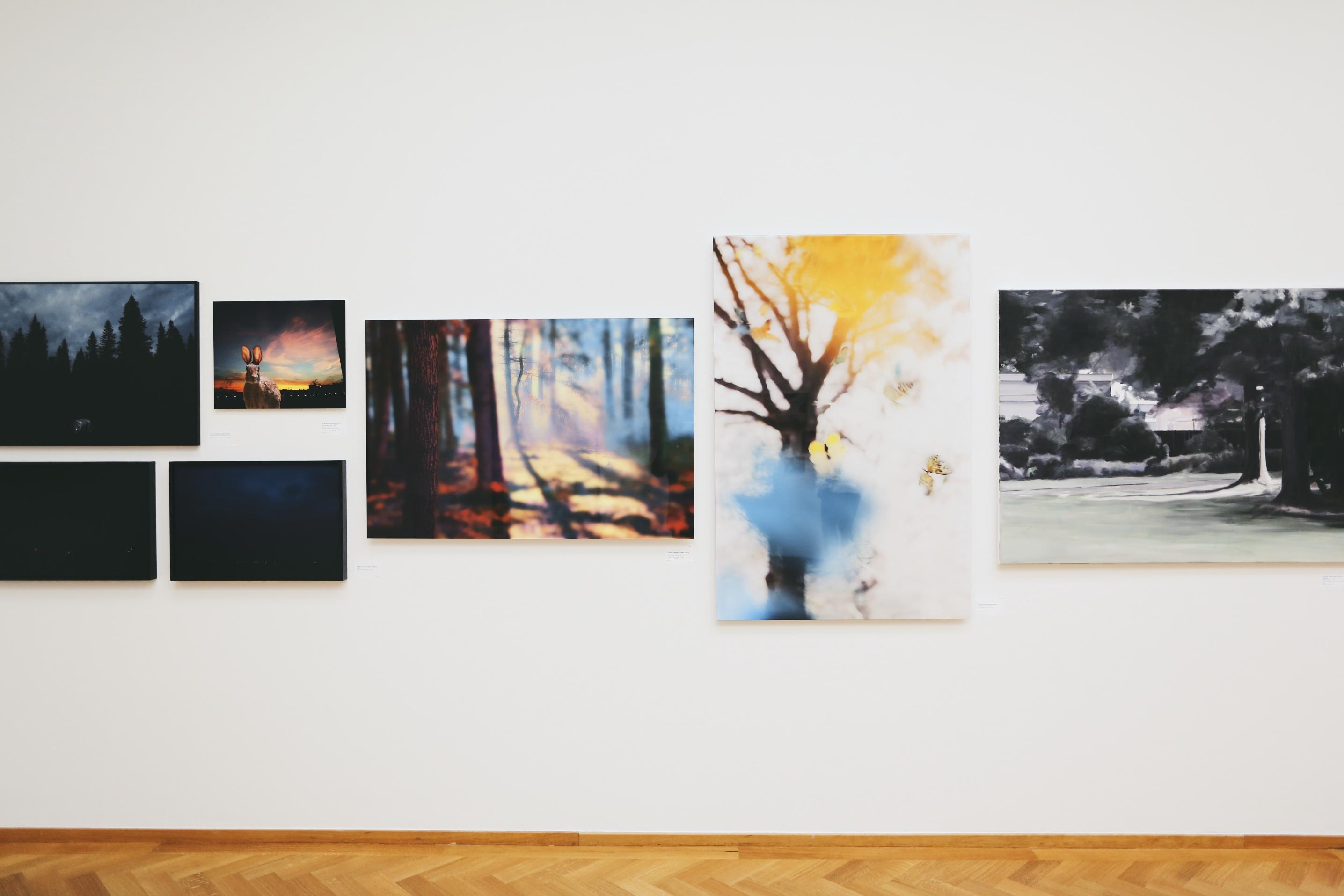 FOTOMUSEUM DEN HAAG & GEMEENTEMUSEUM ©Pulp Collectors 041
