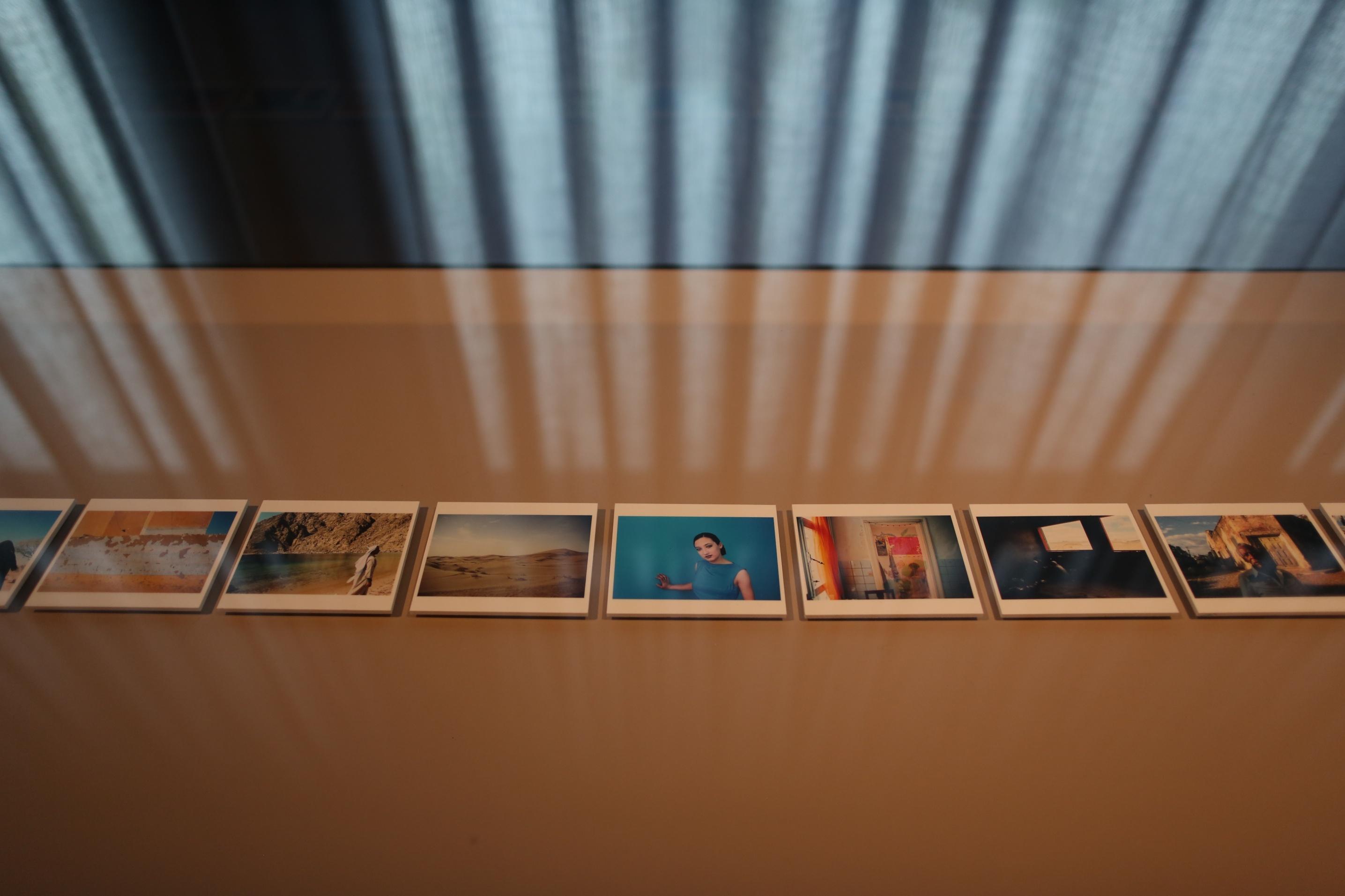 FOTOMUSEUM DEN HAAG & GEMEENTEMUSEUM ©Pulp Collectors 042