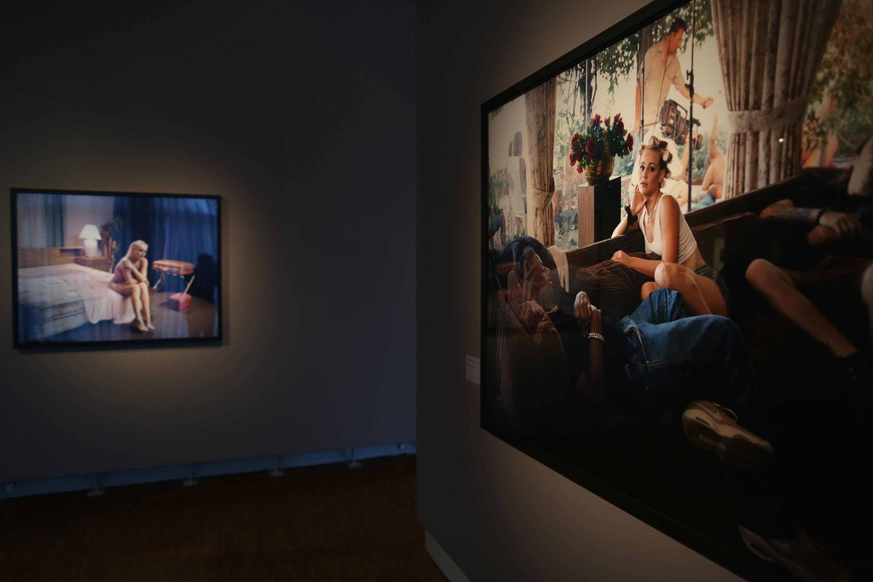FOTOMUSEUM DEN HAAG & GEMEENTEMUSEUM ©Pulp Collectors 043