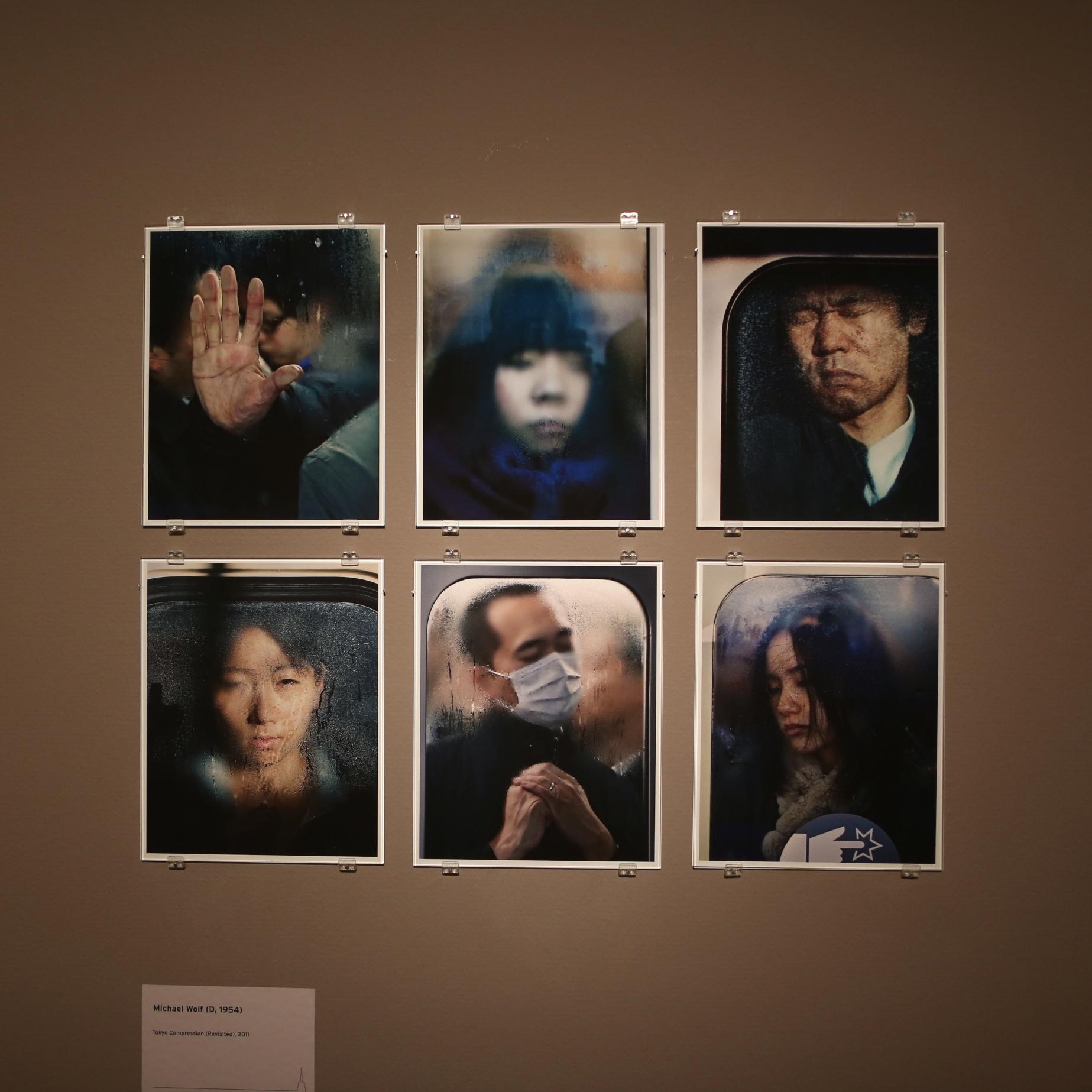 FOTOMUSEUM DEN HAAG & GEMEENTEMUSEUM ©Pulp Collectors 048