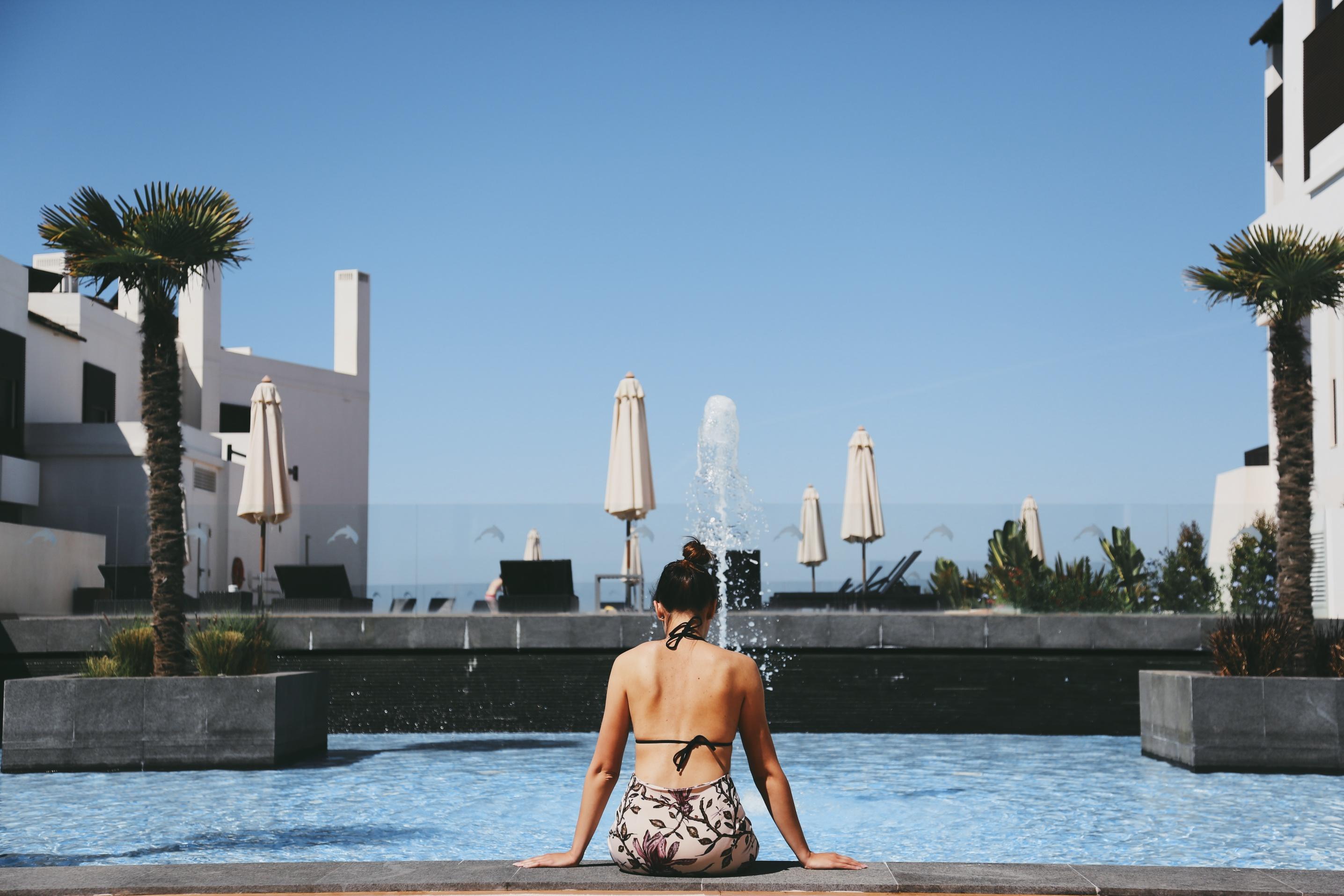 Belmar Spa & Beach Resort © PULP COLLECTORS 163
