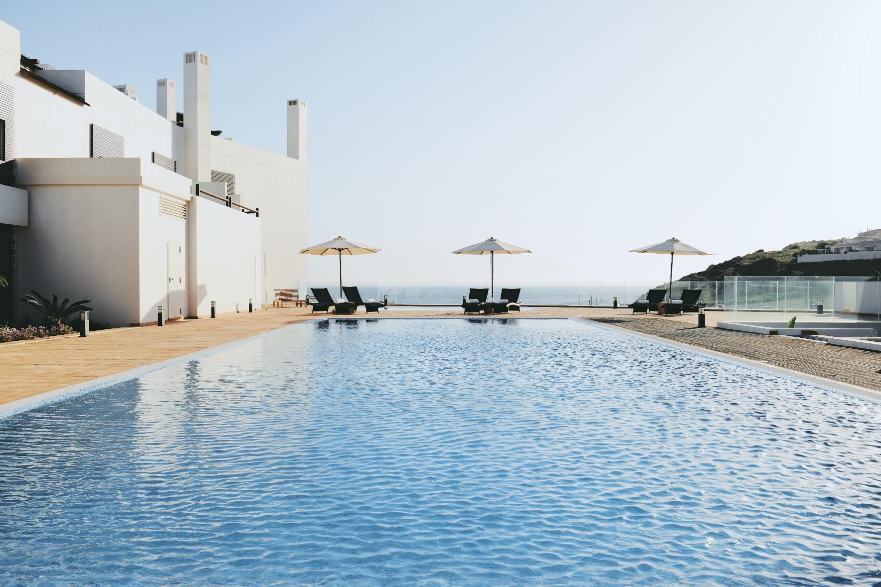 Belmar Spa & Beach Resort © PULP COLLECTORS 200
