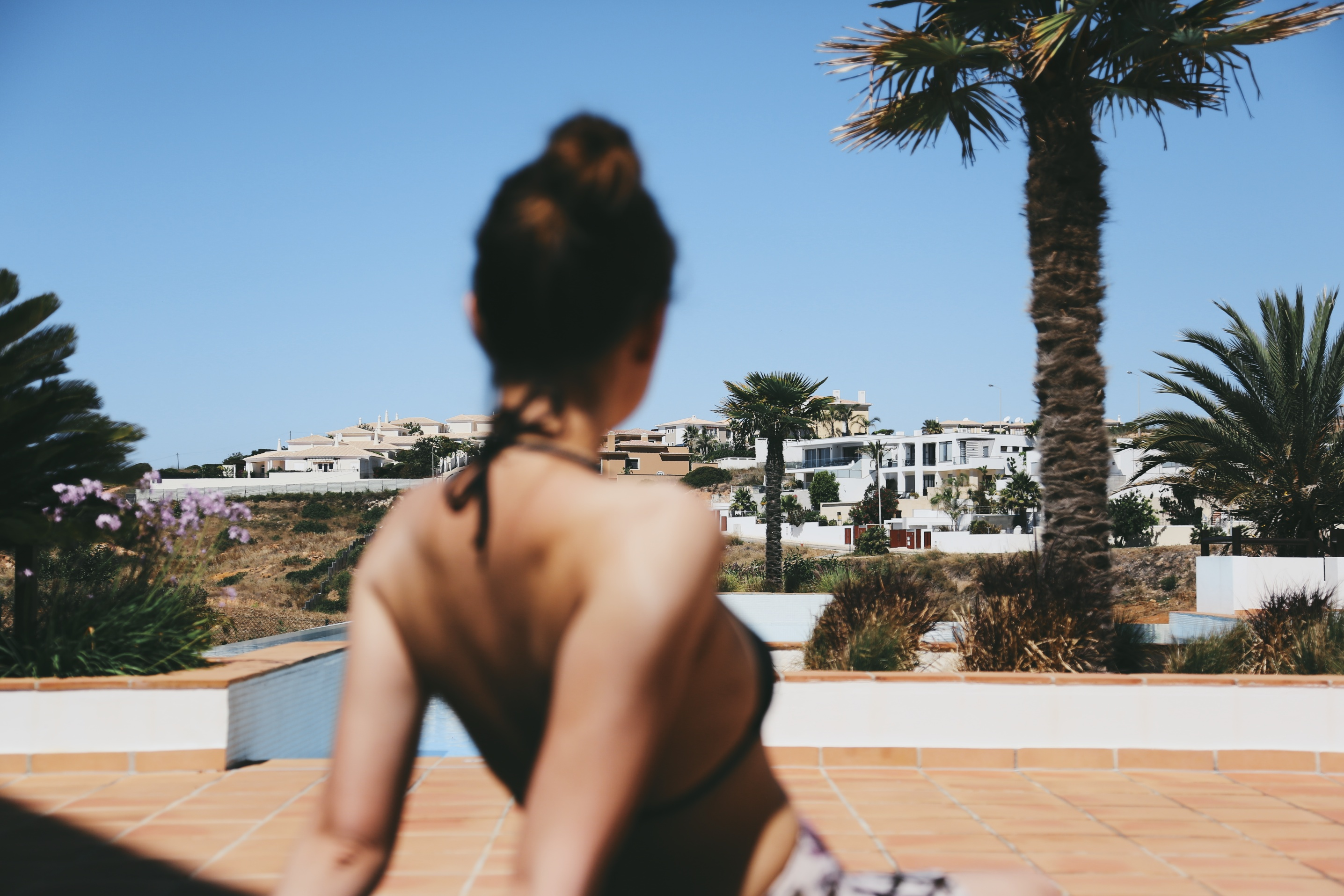Belmar Spa & Beach Resort © PULP COLLECTORS 209