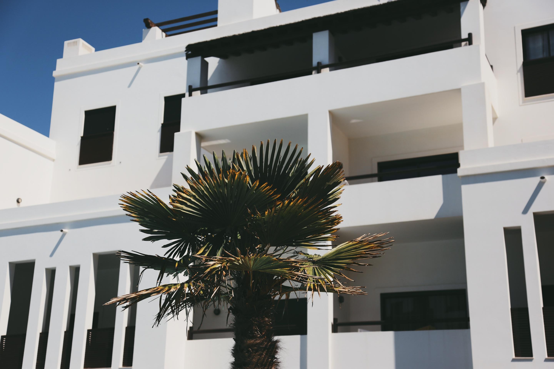 Belmar Spa & Beach Resort © PULP COLLECTORS 213