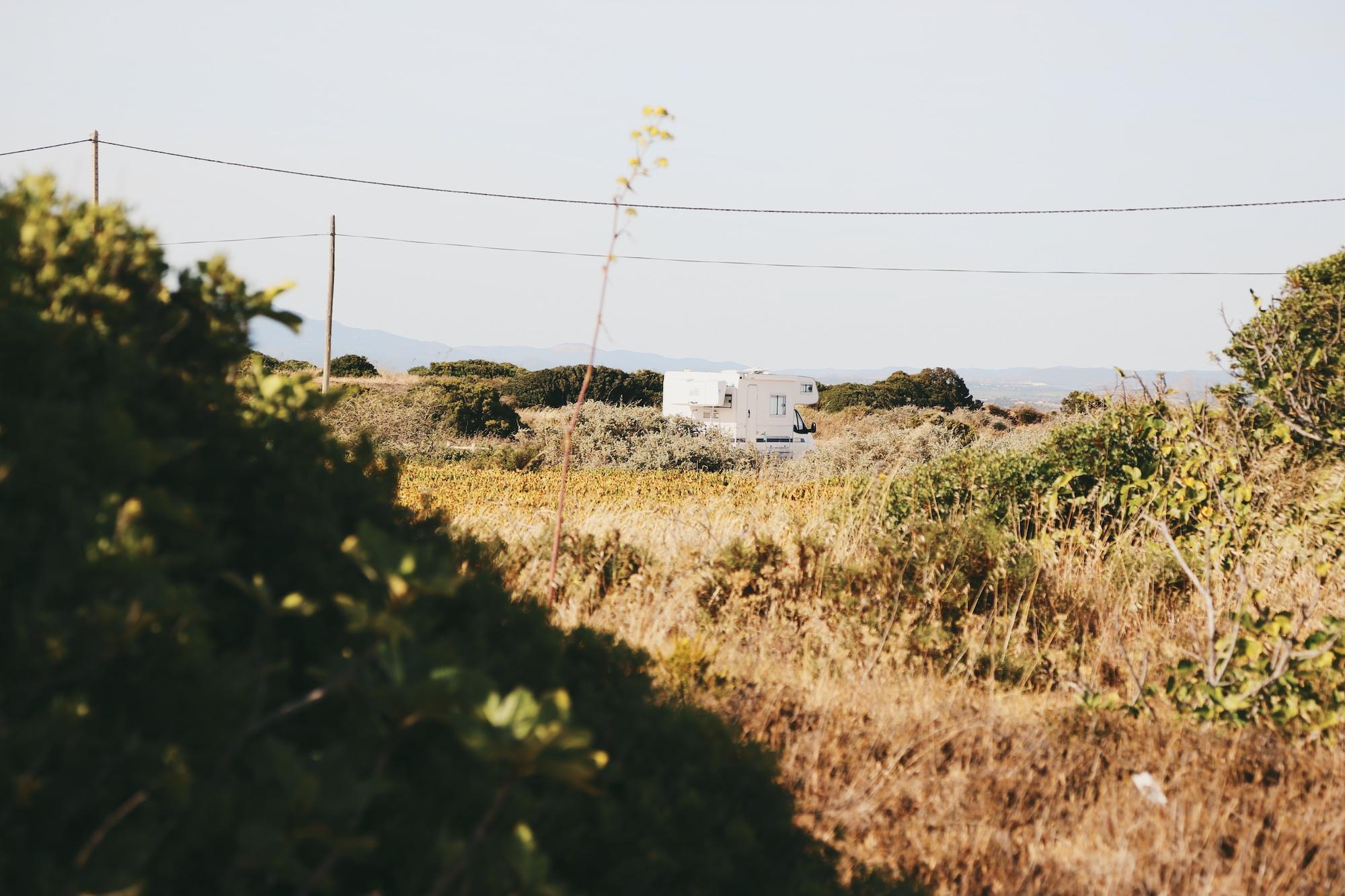 PORTUGAL ROADTRIP 2014 (web) 161