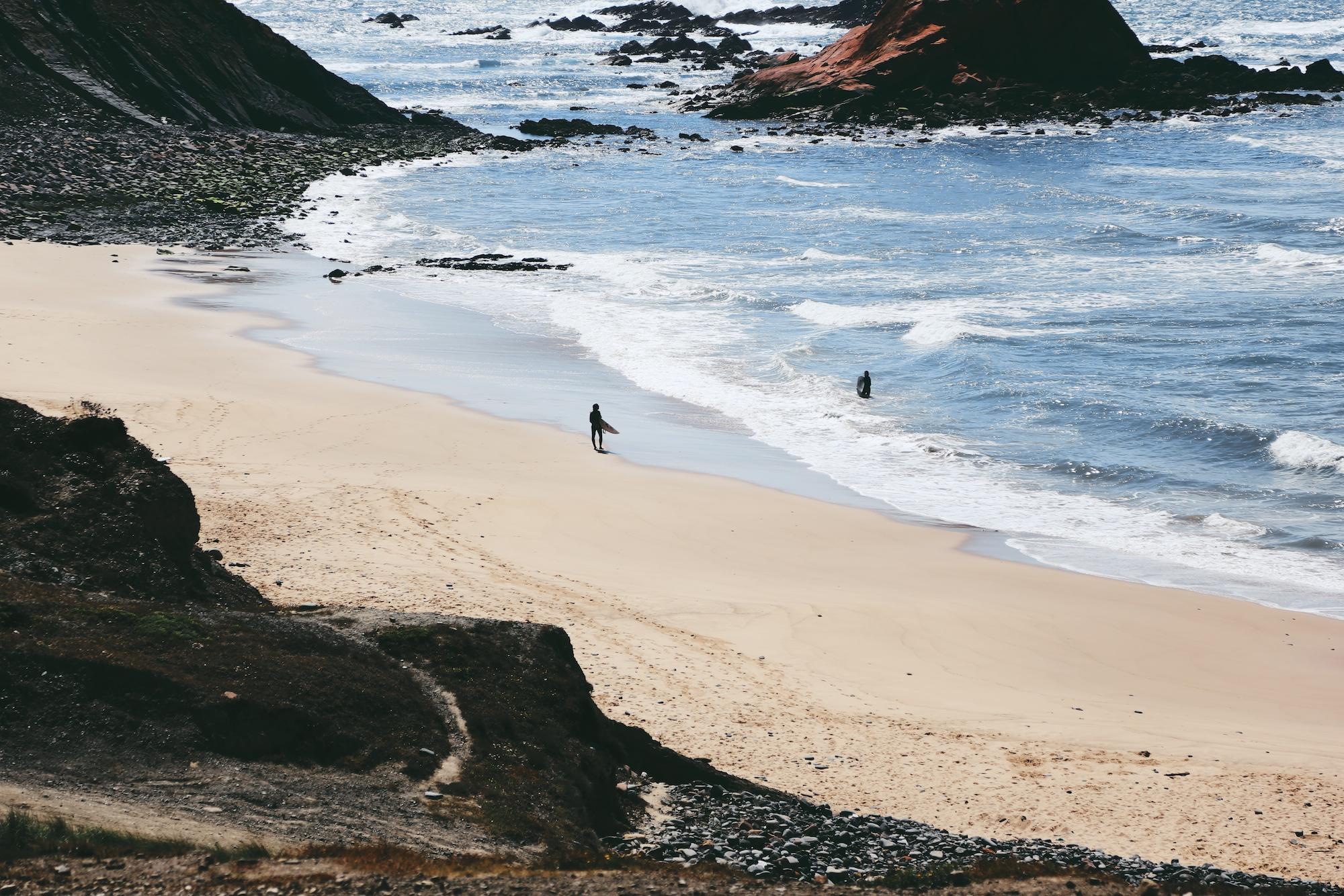 PORTUGAL ROADTRIP 2014 (web) 197
