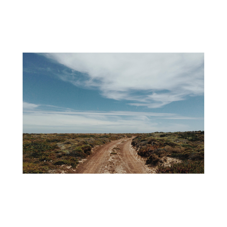 PORTUGAL ROADTRIP IPHONE PICS9