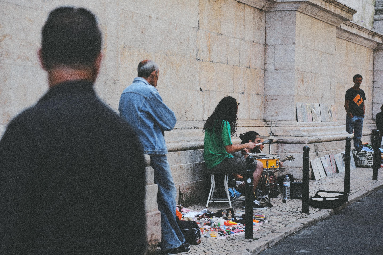 Lisbon © Pulp Collectors  1 (11)