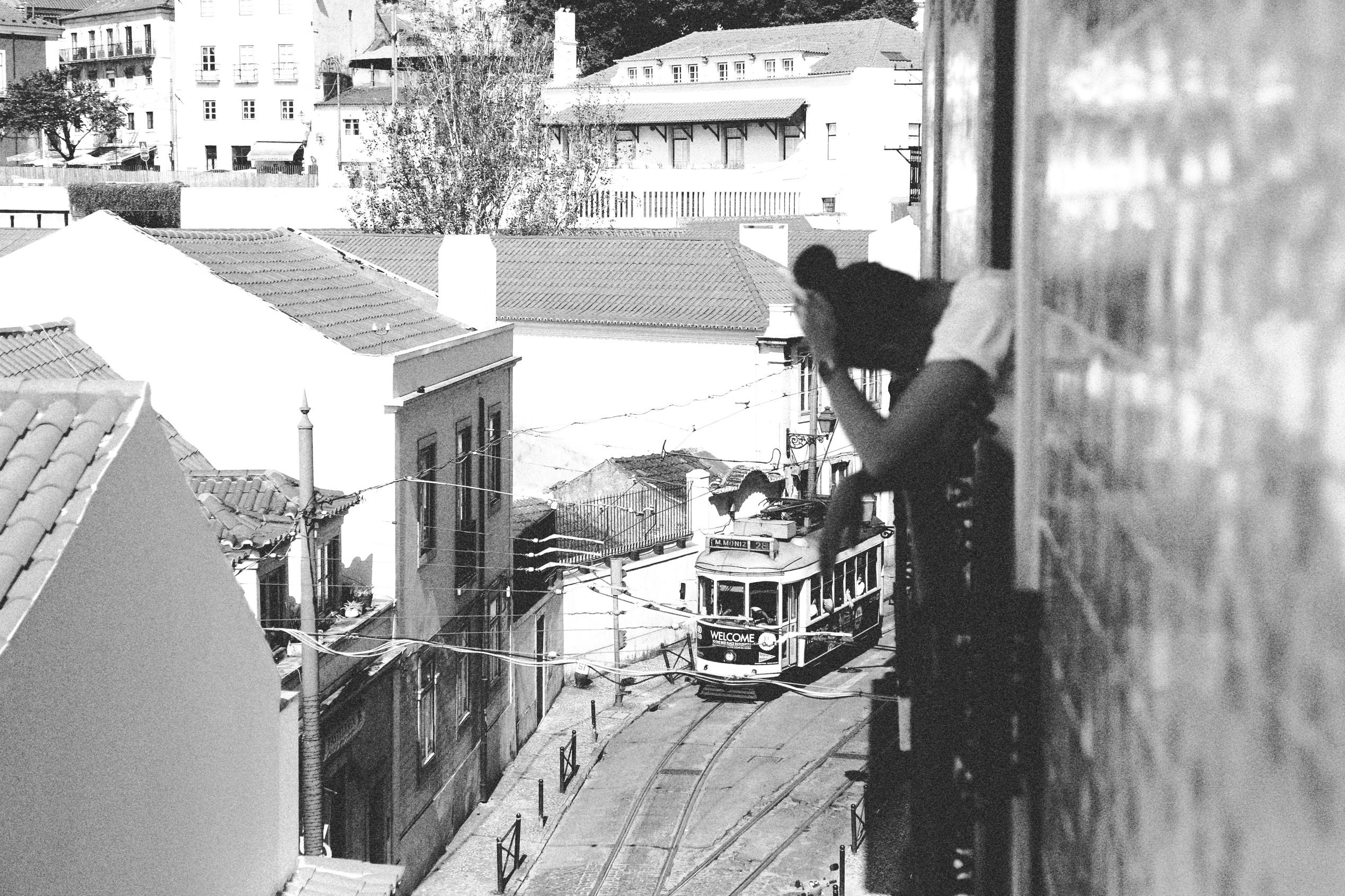 Lisbon © Pulp Collectors  1 (15)
