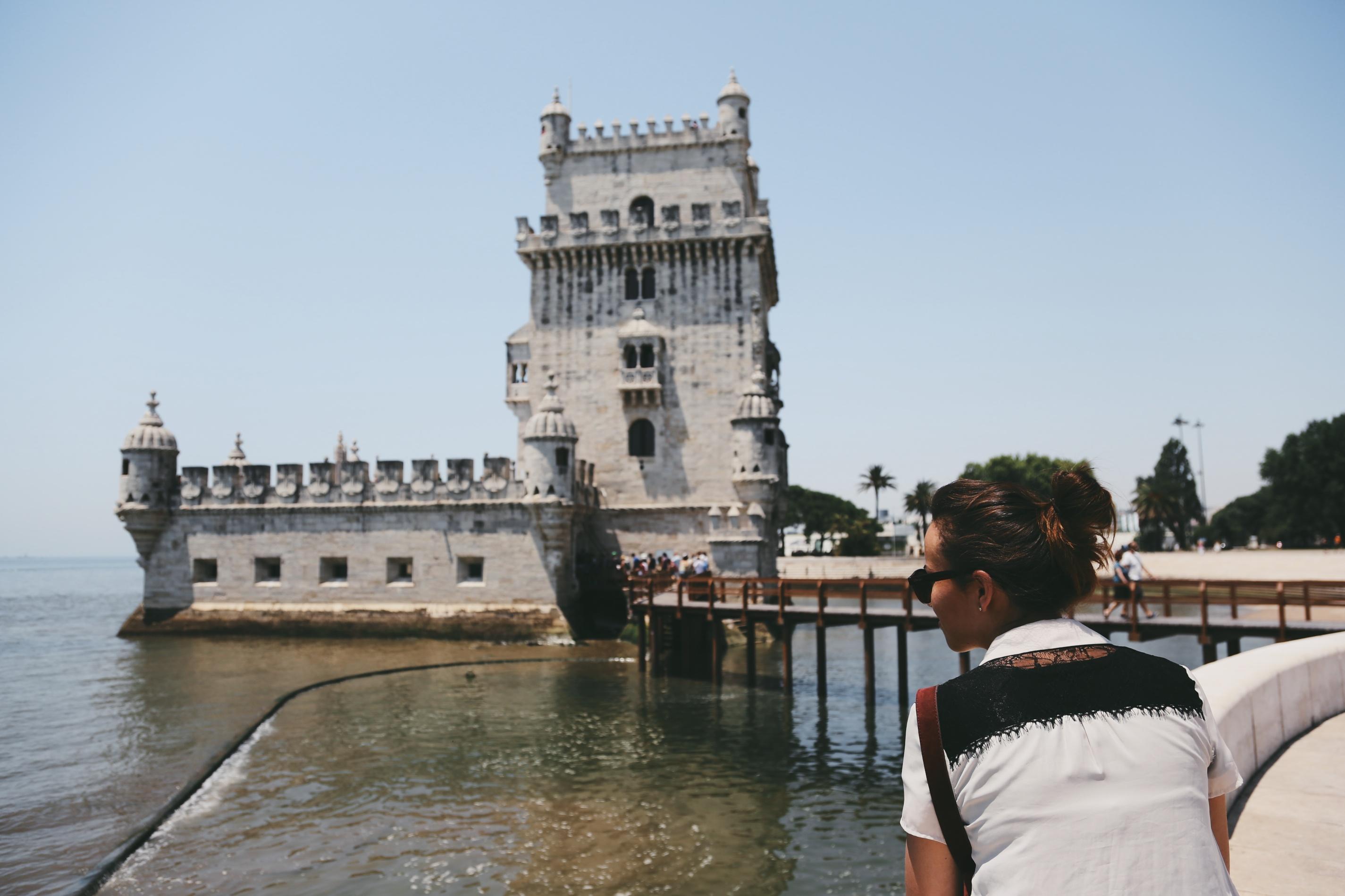 Lisbon © Pulp Collectors (14)