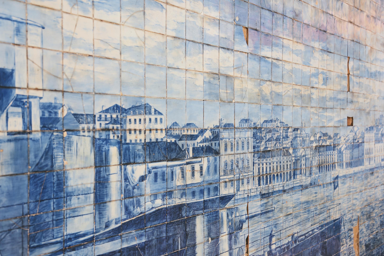 Lisbon © Pulp Collectors  2 (1)