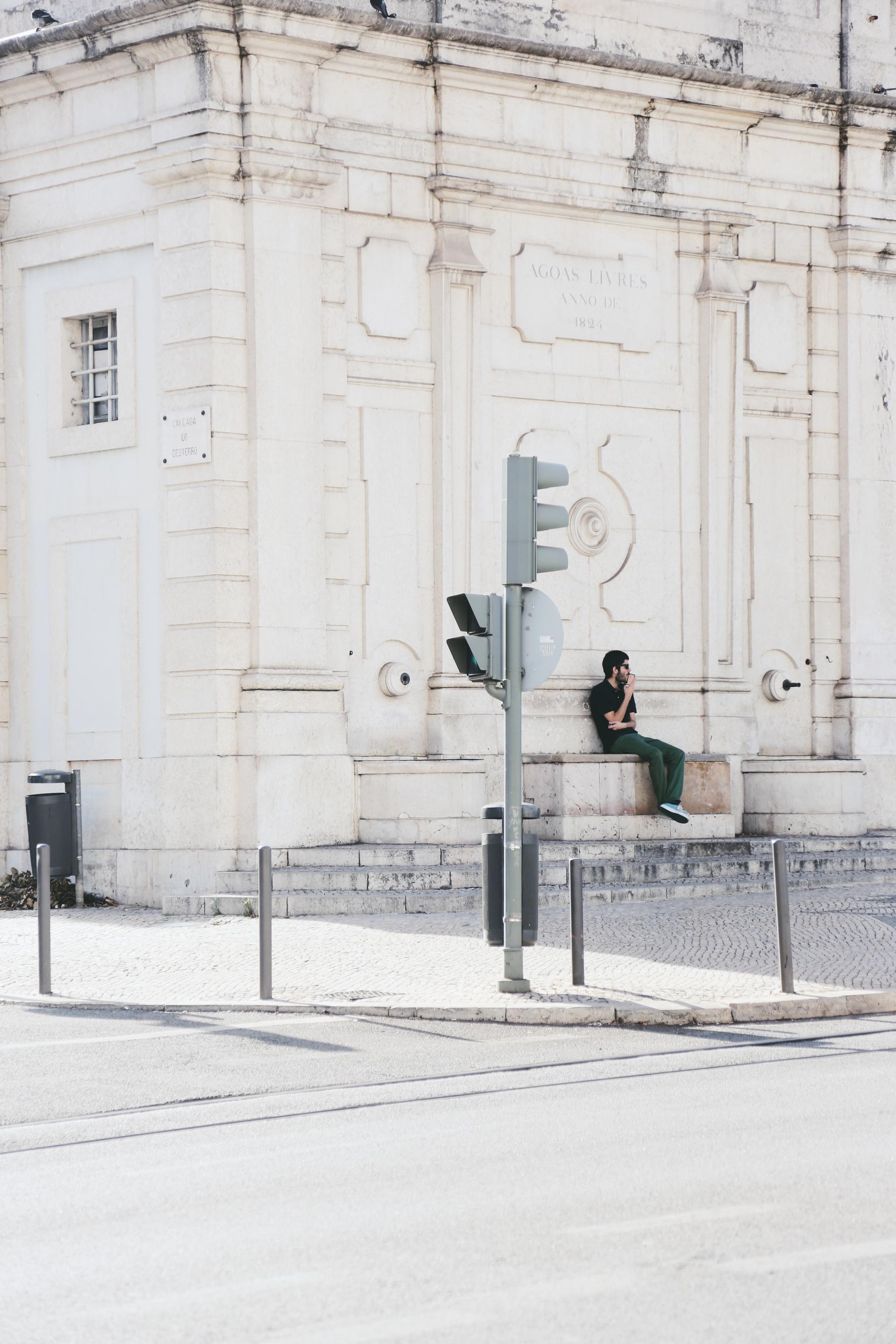 travel lisbon, lisbon city guide, lisbon hotspots, lisbon