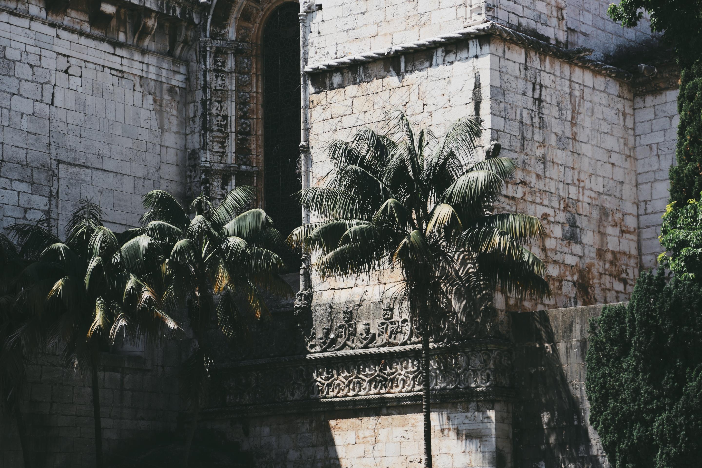 Lisbon © Pulp Collectors  2 (18)