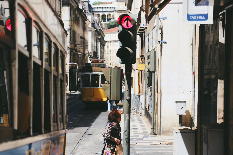Lisbon © Pulp Collectors  2 (5)