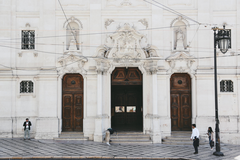 Lisbon © Pulp Collectors (2)